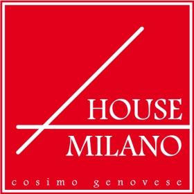 www.housemilano.com